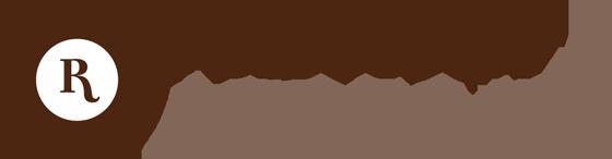 Psicóloga_en_-Lanzarote-logo-